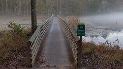 Frank Jackson State Park