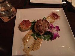 Marco Prime Steaks & Seafood
