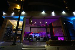 Jounieh Suites Hotel