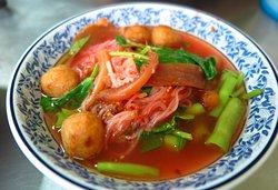 Thai Rung Rueng