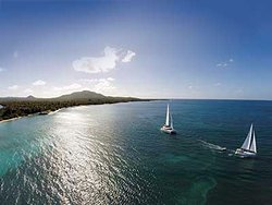 Sailcaribe Yacht Charters