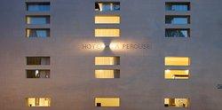 호텔 라 페루즈
