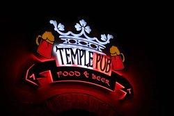 Temple Pub