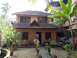 Agastya Ayurveda Massage Centre