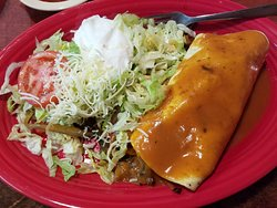 El Gallo - Mexican Restaurant