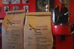 Patagonia Coffee