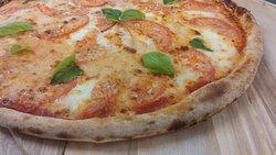PizzaBull