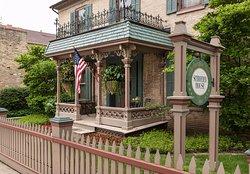 Washington House Inn