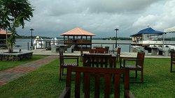 Ranmal Holiday Resort