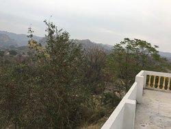 Wonderful place at Shivalik
