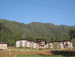 Dewachen Hotel & Spa