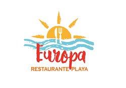 Restaurante Playa Europa