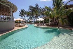 Kobe Suite Resort