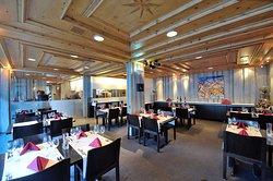 Restaurant Sommerau
