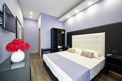 Hotel Style Caserta