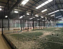Liceo SportCenter