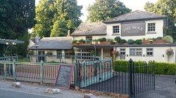The Mole Inn