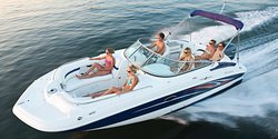 South Florida Boat Rental