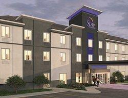 Sleep Inn & Suites Galion, OH