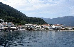 Sami Kefalonia  Safety,luxury transfers&Island tours.Airport&Seaport shuttle. Online booking