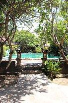 Bali Kembali