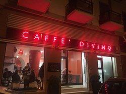 Caffé DiVino