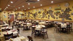 Scotto's Ristorante & Pizzeria