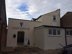 One Grove