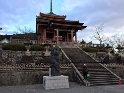 Kyoto Sights & Nights - Day Tours