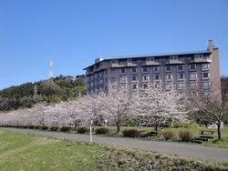 Hotel Kunitomi Annex
