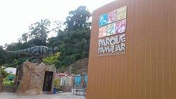 Parque Familiar Adrian Padua Sanchez