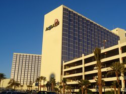Photos added. Best hotel in Laughlin