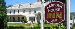 Harbour House Inn B&B