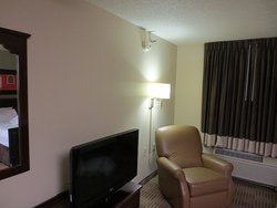 Extended Stay America - Detroit - Novi - Haggerty Road