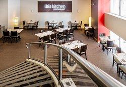 ibis Kitchen - Brisbane