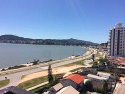 Avenida Beira-Mar Continental