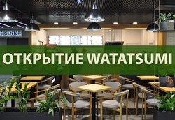Watatsumi