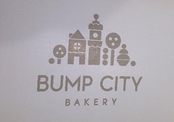 Bump City Bakery