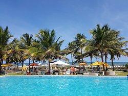 Paiva Beach