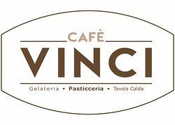 Cafe Vinci