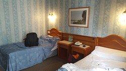 Luey Hotel