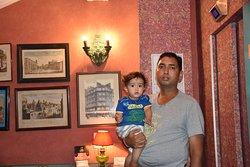 Great Location, Good Hotel & Friendly Staff