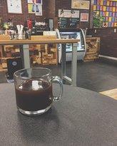 211 Cafe