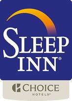 ‪Sleep Inn‬