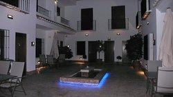 Apartamentos Ardales