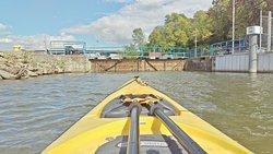 Fox River Kayaking Company