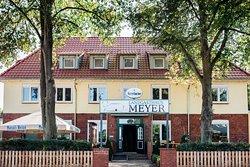 Landgasthaus Meyer