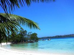 穆九海洋渡假村