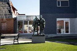 Skagens Müzesi