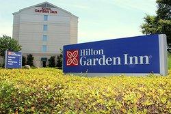 Hilton Garden Inn Charlotte Pineville